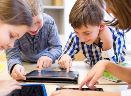 Educação na Nova Era das Redes Sociais