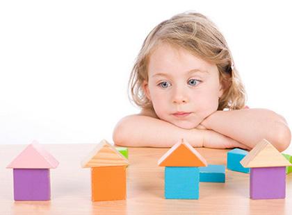 Análise do Comportamento Aplicada ao Autismo