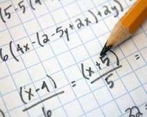 Fundamentos do Ensino da Matemática
