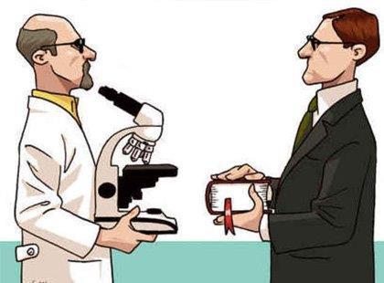 Ciência da Religião