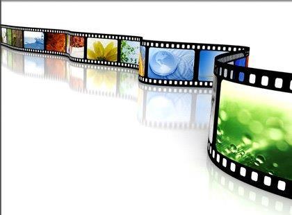 Edição de Vídeo