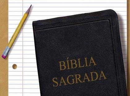 Ensino Religioso para o Ensino Fundamental