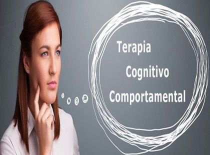 Terapia Cognitivo - Comportamental